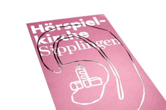Flyer_Hoerspielkirche_web2