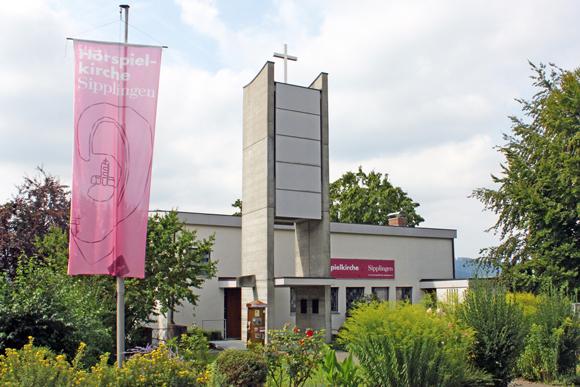 HSK_Kirche_aussen_web2
