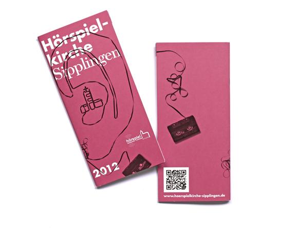 Hoerspielkirche_Programm2012_web2