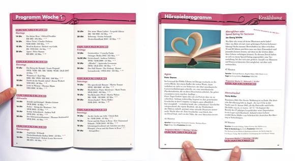 Inhalt_HSK_Broschuere_2_web2