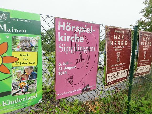 Plakat_HSK_web