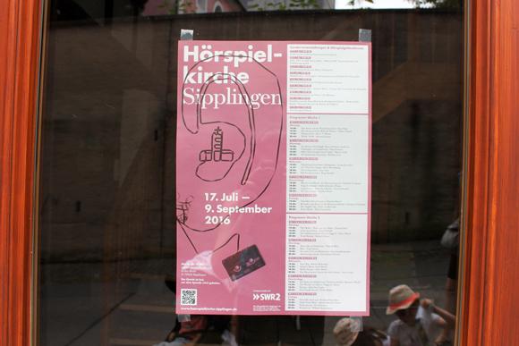 Plakat_Programm_Hoerspielkirche_web2