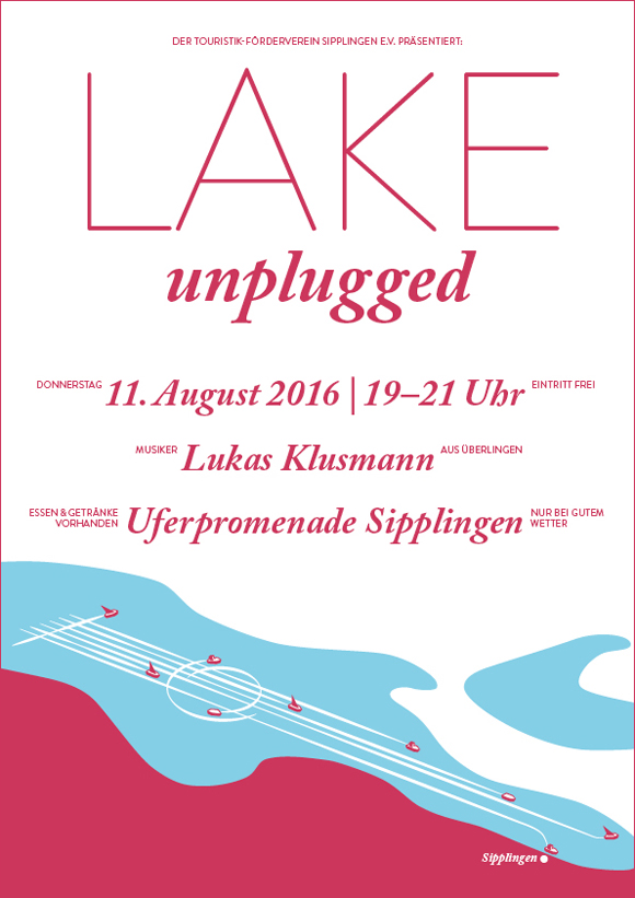 Lake_Unplugged_August_A4