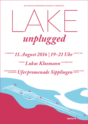Lake_Unplugged_August_A4_Vorschau