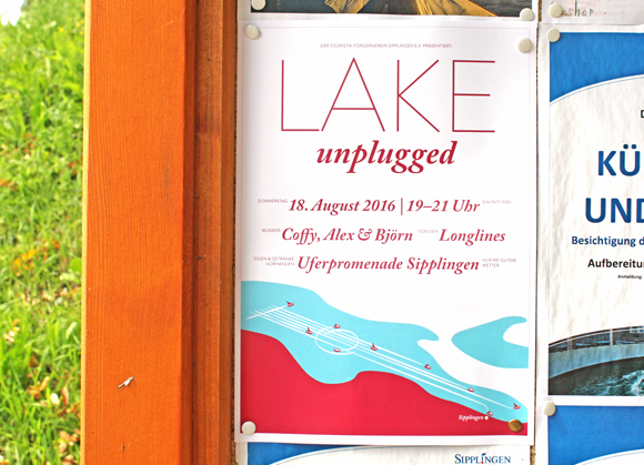 Lake_Unplugged_Plakat_web